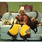Doug Dale in TV Funhouse (2000)