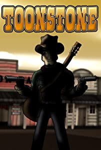 Toonstone full movie download