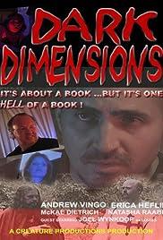 Dark Dimensions Poster
