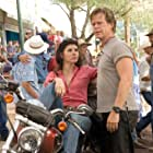 William H. Macy and Marisa Tomei in Wild Hogs (2007)