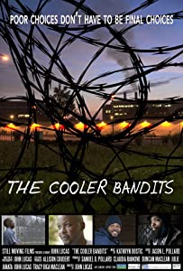 Watch english thriller movies The Cooler Bandits by [QuadHD]