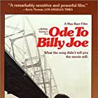 Ode to Billy Joe (1976)