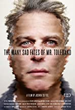 The Many Sad Fates of Mr. Toledano