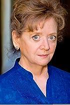 Carol Mansell