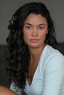 Christina Santiago Picture