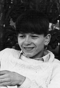 Primary photo for David Bradley