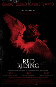 Watch tv fox movies Red Riding: The Year of Our Lord 1974 [UltraHD]