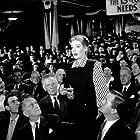 """Farmers  Daughter,"" Loretta Young. 1947 RKO"