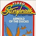 CBS Storybreak (1984)