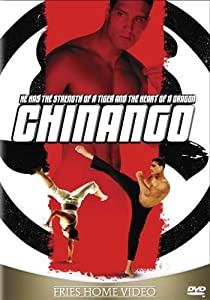 Chinango download