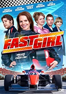 No downloading online movies Fast Girl by [2048x1536]