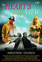 The Heart's Eye View (in 3D)