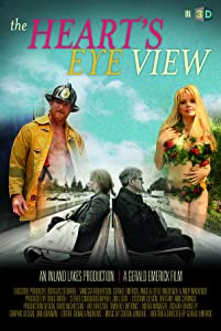 ipad 2 free movie downloads The Heart's Eye View (in 3D) by [FullHD]