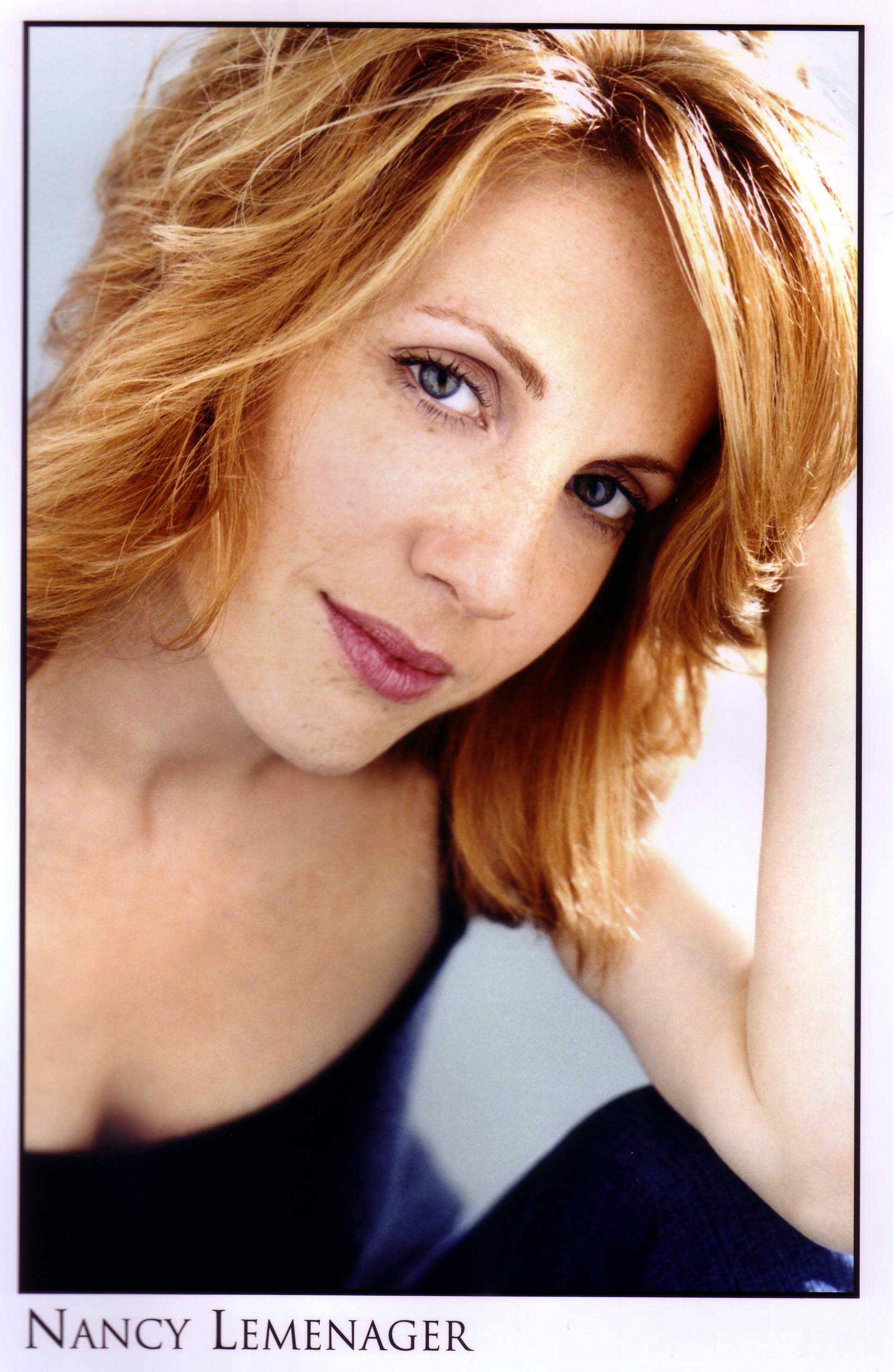 Billy Van,Natasha Richardson (1963?009) Porn pics & movies Jaime King USA 2 1998-1999,Thea Vidale