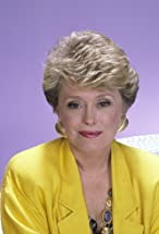 Rue McClanahan's primary photo