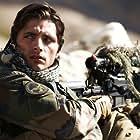 Raphaël Personnaz in Forces spéciales (2011)
