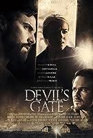 Devil's Gate – Napisy – 2017