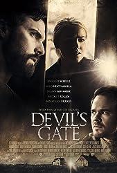 فيلم Devil's Gate مترجم