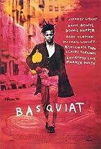 Primary image for Basquiat
