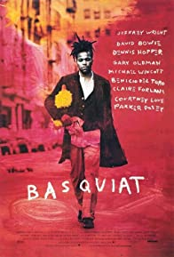 Primary photo for Basquiat