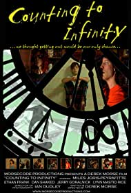 Counting to Infinity (2009)