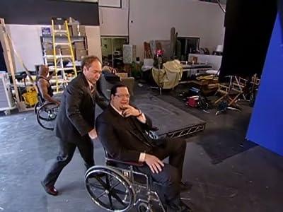 Downloading video movie Handicap Parking [360p]
