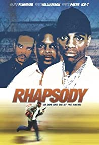 Primary photo for Deadly Rhapsody