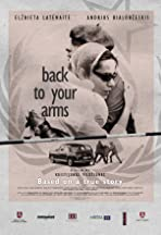 Back to Your Arms