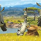 Chris Rock in Madagascar: Escape 2 Africa (2008)