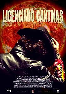 Must watch italian movies Licenciado Cantinas the movie USA [x265]