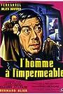 L'homme à l'imperméable (1957)