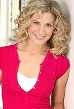 Michelle Ann Owens's primary photo
