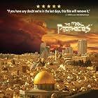 The Final Prophecies (2010)