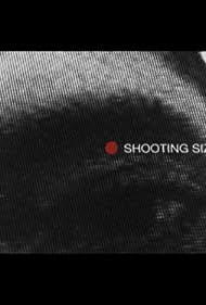 Shooting Sizemore (2007)