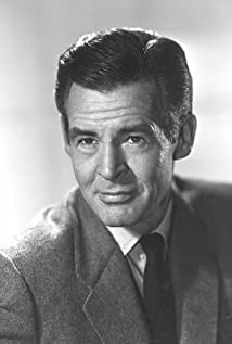 Robert Ryan New Picture - Celebrity Forum, News, Rumors, Gossip