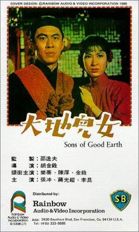 Da di er nu (1965)