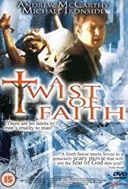 A Twist of Faith Poster
