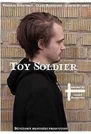 ToySoldier