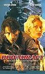 Downdraft (1996) Poster