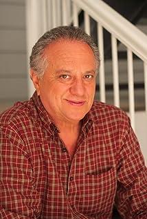 Eduardo Ibarrola Picture