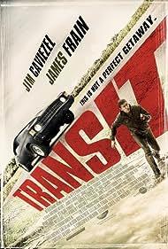 Transit (2012) Poster - Movie Forum, Cast, Reviews