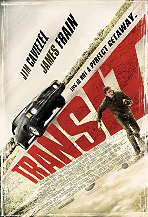 Transit (2012)  Watch Online