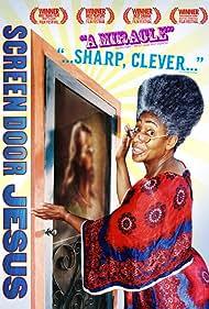 Screen Door Jesus (2003)