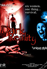 Primary photo for Dark Reality