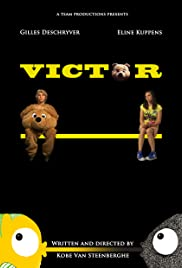 Victor Poster