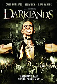 Primary photo for Darklands