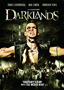 Hollywood movies 2018 download Darklands UK [WQHD]