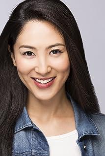 Ikumi Yoshimatsu Picture