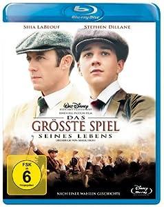 free movie download english subtitles