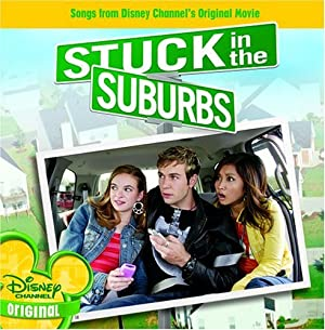 Stuck In The Suburbs full movie streaming